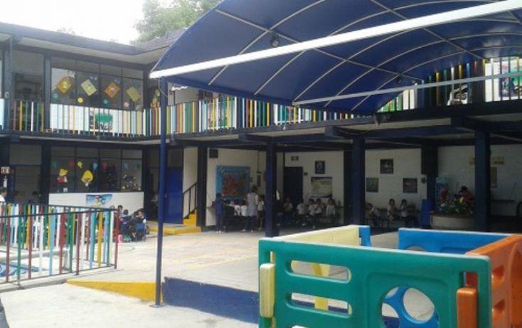 Foto de casa en venta en, san francisco texcalpa, jiutepec, morelos, 1936698 no 02