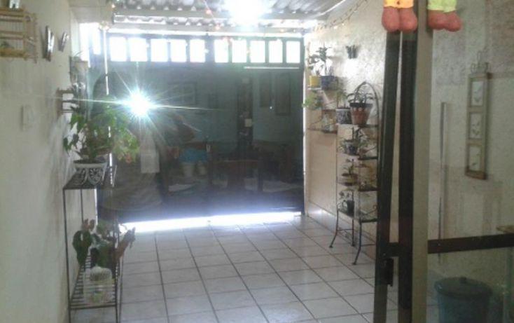 Foto de casa en venta en, san francisco texcalpa, jiutepec, morelos, 1936698 no 14