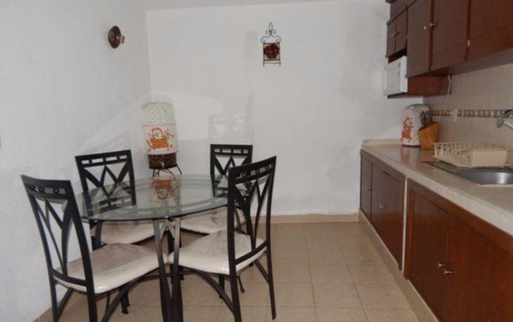 Foto de casa en venta en, san francisco tlalcilalcalpan, almoloya de juárez, estado de méxico, 1544519 no 05