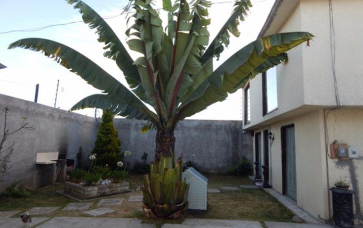 Foto de casa en venta en, san francisco tlalcilalcalpan, almoloya de juárez, estado de méxico, 1544519 no 07
