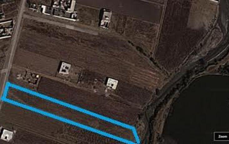 Foto de terreno habitacional en venta en, san francisco tlalcilalcalpan, almoloya de juárez, estado de méxico, 1677606 no 01