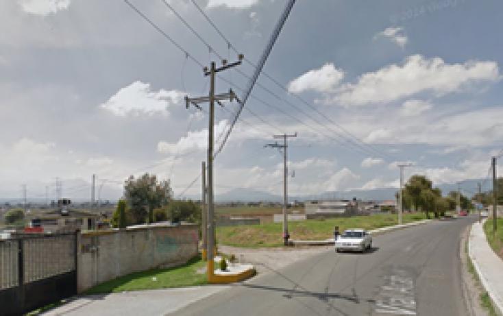 Foto de terreno habitacional en venta en, san francisco tlalcilalcalpan, almoloya de juárez, estado de méxico, 1677606 no 09