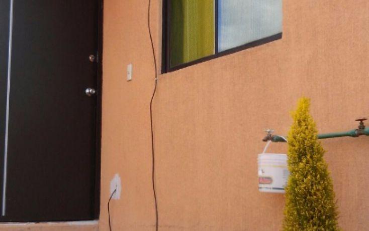 Foto de casa en venta en, san francisco tlalcilalcalpan, almoloya de juárez, estado de méxico, 1776504 no 02