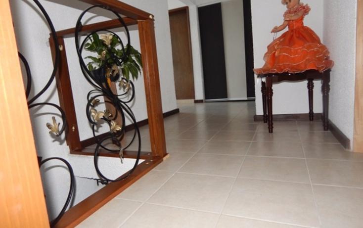 Foto de casa en venta en  , san francisco tlalcilalcalpan, almoloya de juárez, méxico, 1544519 No. 04