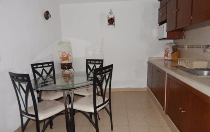 Foto de casa en venta en  , san francisco tlalcilalcalpan, almoloya de juárez, méxico, 1544519 No. 05