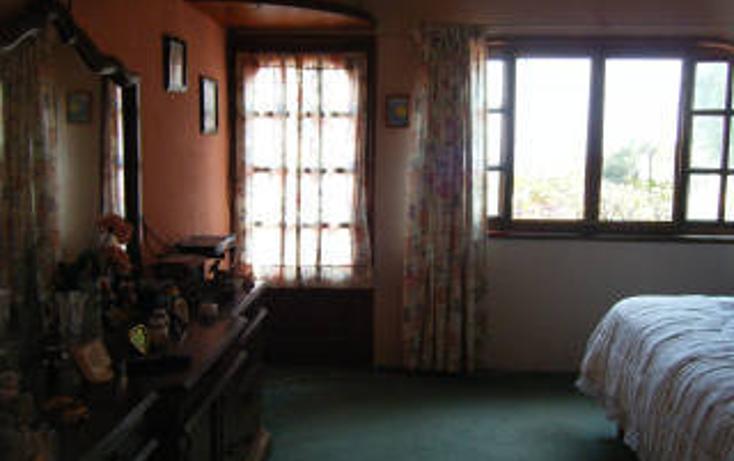 Foto de casa en venta en  , san francisco tlalnepantla, xochimilco, distrito federal, 1910367 No. 06