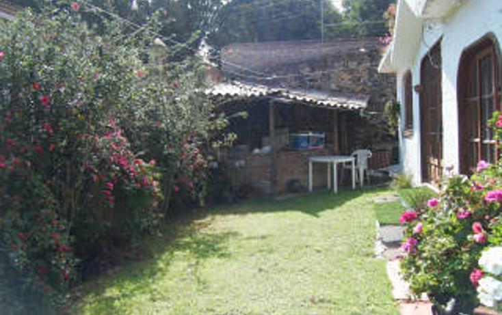 Foto de casa en venta en  , san francisco tlalnepantla, xochimilco, distrito federal, 1910367 No. 08