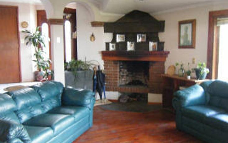 Foto de casa en venta en  , san francisco tlalnepantla, xochimilco, distrito federal, 1910367 No. 09