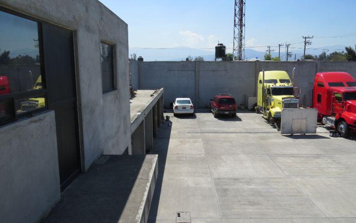 Foto de nave industrial en venta en, san francisco tlaltenco, tláhuac, df, 1094957 no 02
