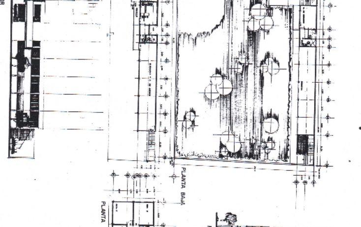 Foto de nave industrial en venta en, san francisco tlaltenco, tláhuac, df, 1094957 no 13