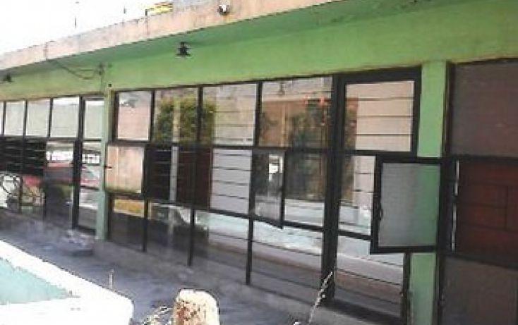 Foto de casa en venta en, san francisco tlaltenco, tláhuac, df, 1857404 no 02