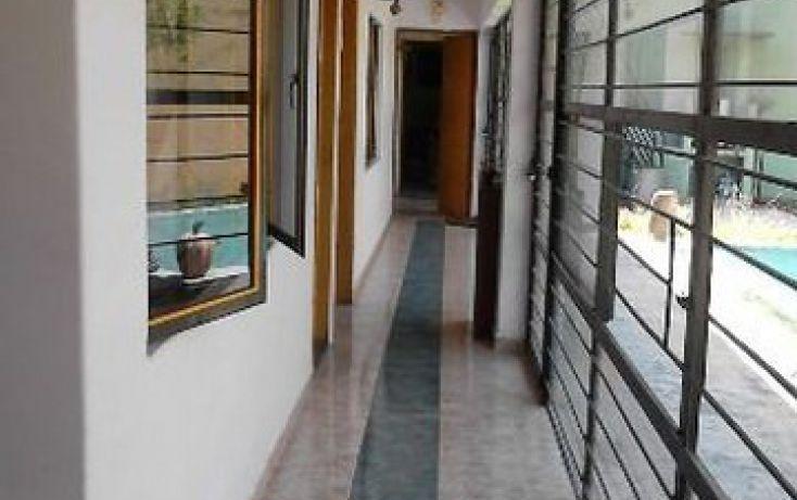 Foto de casa en venta en, san francisco tlaltenco, tláhuac, df, 1857404 no 03
