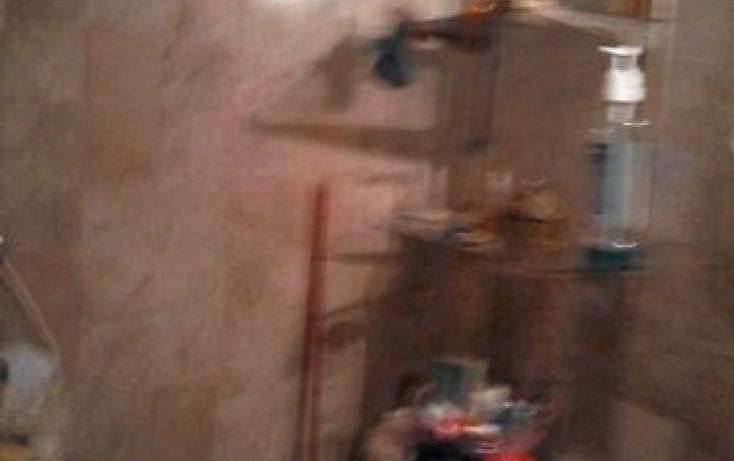 Foto de casa en venta en, san francisco tlaltenco, tláhuac, df, 1857404 no 05