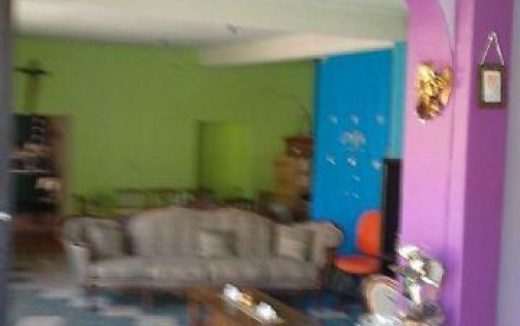 Foto de casa en venta en, san francisco tlaltenco, tláhuac, df, 1857404 no 06