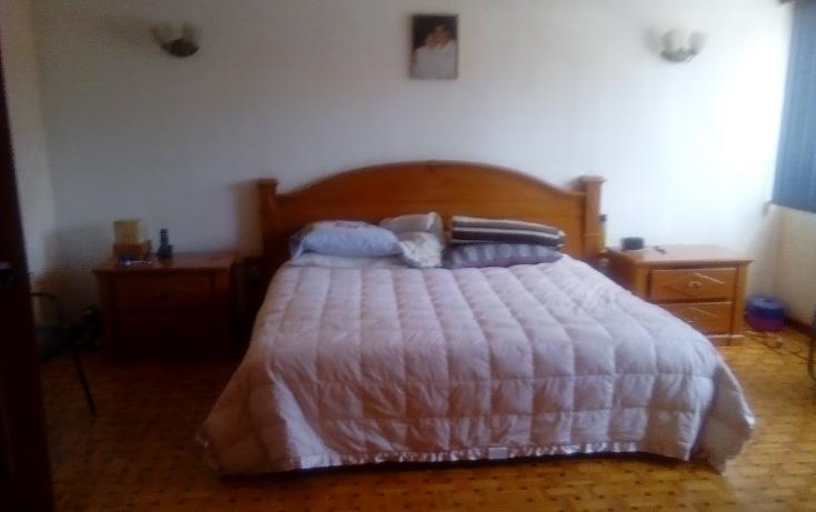 Foto de casa en venta en  , san francisco tlaltenco, tláhuac, distrito federal, 1132097 No. 01