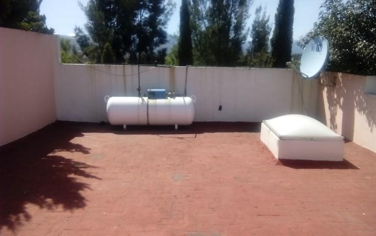 Foto de casa en venta en  , san francisco tlaltenco, tláhuac, distrito federal, 1132097 No. 02