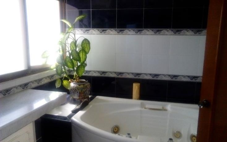 Foto de casa en venta en  , san francisco tlaltenco, tláhuac, distrito federal, 1132097 No. 03