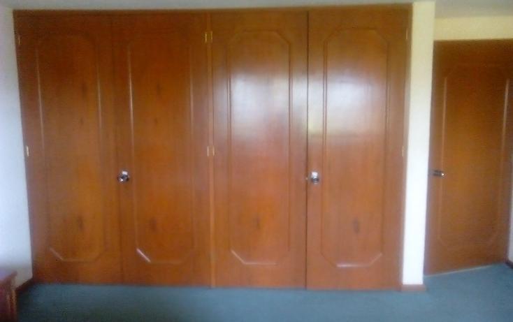 Foto de casa en venta en  , san francisco tlaltenco, tláhuac, distrito federal, 1132097 No. 04