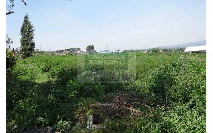 Foto de terreno comercial en venta en  , san francisco tlaltenco, tláhuac, distrito federal, 1850172 No. 01