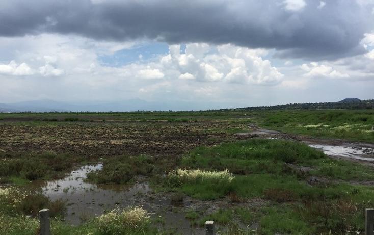 Foto de terreno habitacional en venta en  , san francisco tlaltenco, tláhuac, distrito federal, 1857620 No. 02