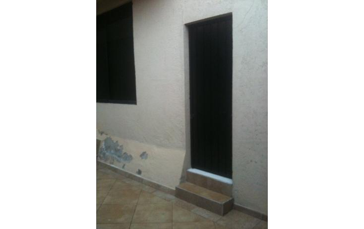 Foto de casa en venta en  , san francisco tlaltenco, tláhuac, distrito federal, 907253 No. 02