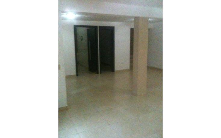 Foto de casa en venta en  , san francisco tlaltenco, tláhuac, distrito federal, 907253 No. 04