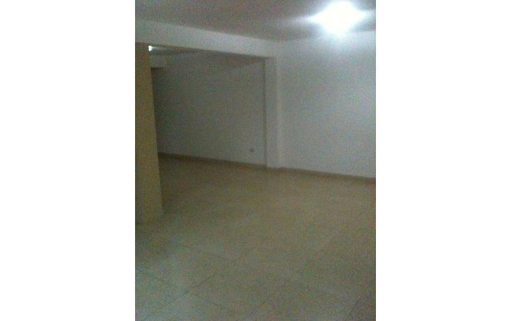 Foto de casa en venta en  , san francisco tlaltenco, tláhuac, distrito federal, 907253 No. 05