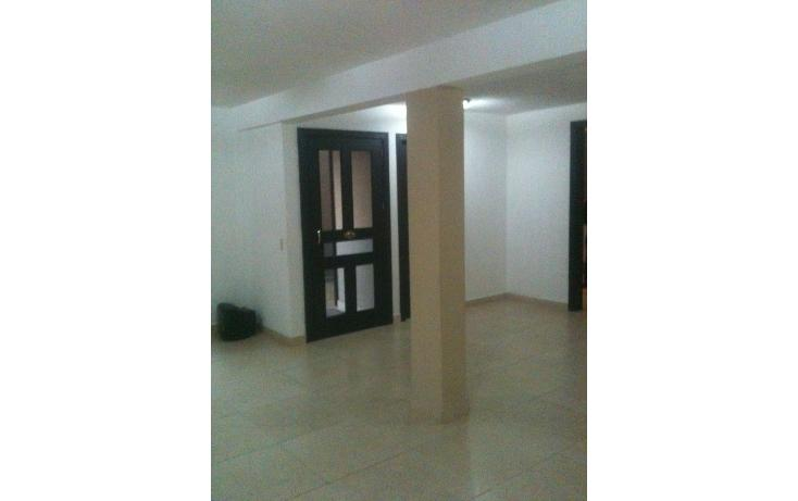 Foto de casa en venta en  , san francisco tlaltenco, tláhuac, distrito federal, 907253 No. 07