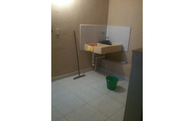 Foto de casa en venta en  , san francisco tlaltenco, tláhuac, distrito federal, 907253 No. 08