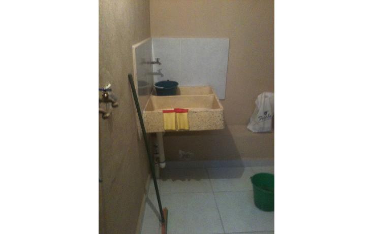 Foto de casa en venta en  , san francisco tlaltenco, tláhuac, distrito federal, 907253 No. 09