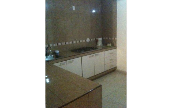 Foto de casa en venta en  , san francisco tlaltenco, tláhuac, distrito federal, 907253 No. 10
