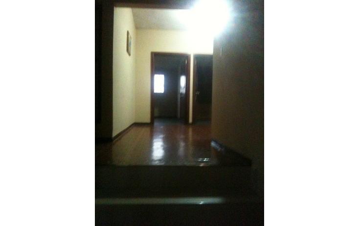 Foto de casa en venta en  , san francisco tlaltenco, tláhuac, distrito federal, 907253 No. 15