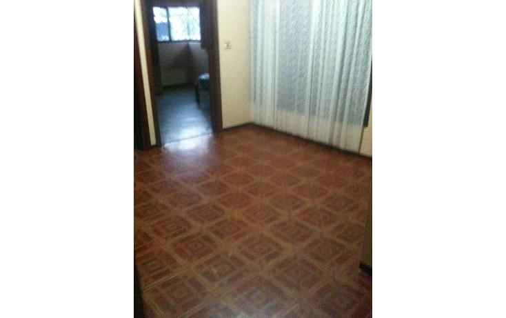 Foto de casa en venta en  , san francisco tlaltenco, tláhuac, distrito federal, 907253 No. 18