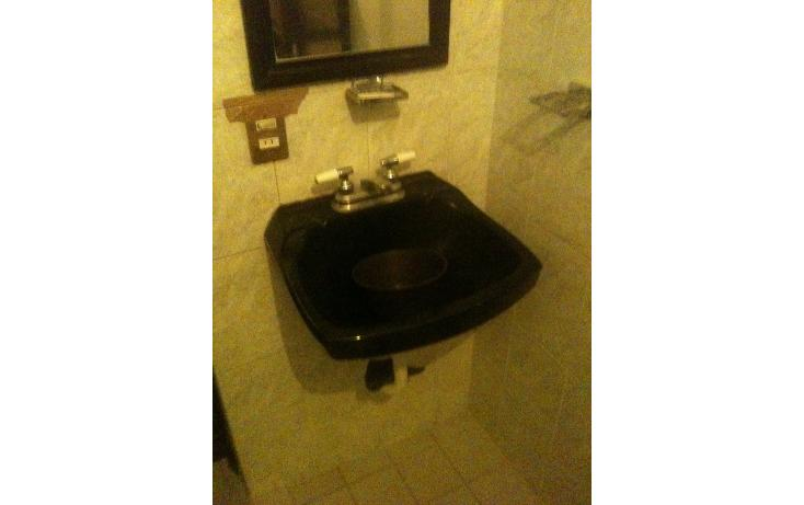 Foto de casa en venta en  , san francisco tlaltenco, tláhuac, distrito federal, 907253 No. 20