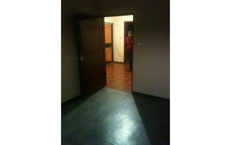 Foto de casa en venta en  , san francisco tlaltenco, tláhuac, distrito federal, 907253 No. 24