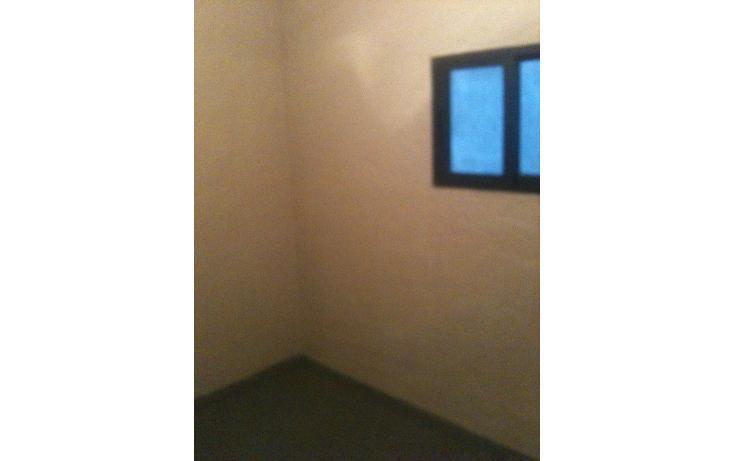 Foto de casa en venta en  , san francisco tlaltenco, tláhuac, distrito federal, 907253 No. 25