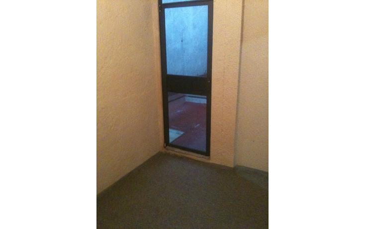 Foto de casa en venta en  , san francisco tlaltenco, tláhuac, distrito federal, 907253 No. 26