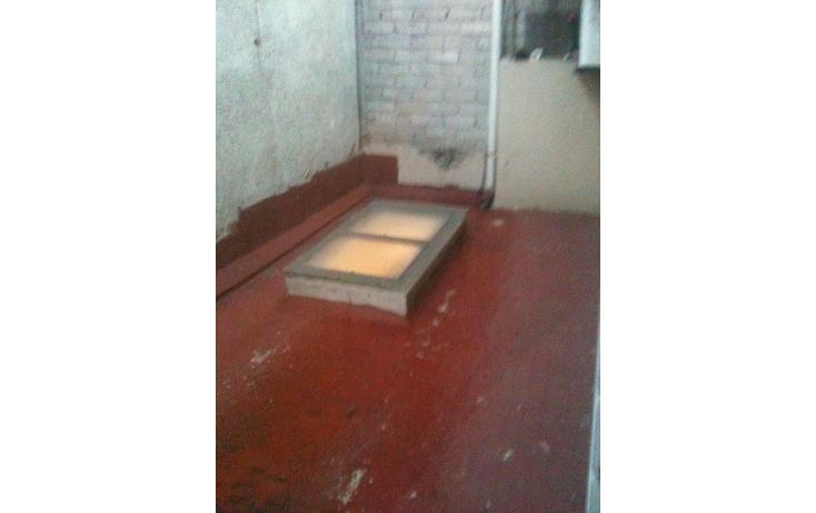 Foto de casa en venta en  , san francisco tlaltenco, tláhuac, distrito federal, 907253 No. 27