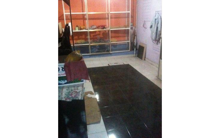 Foto de casa en venta en  , san francisco tlaltenco, tláhuac, distrito federal, 907253 No. 28