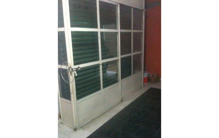 Foto de casa en venta en  , san francisco tlaltenco, tláhuac, distrito federal, 907253 No. 29