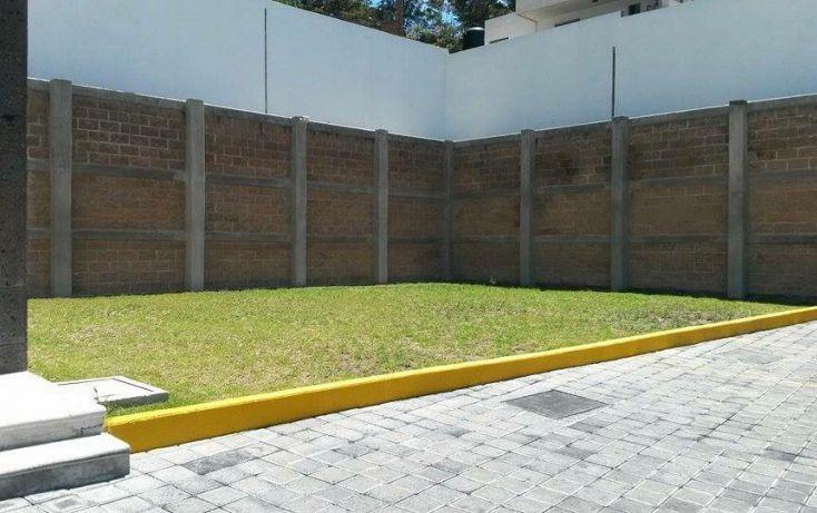 Foto de terreno comercial en renta en, san francisco totimehuacan, puebla, puebla, 1051355 no 01