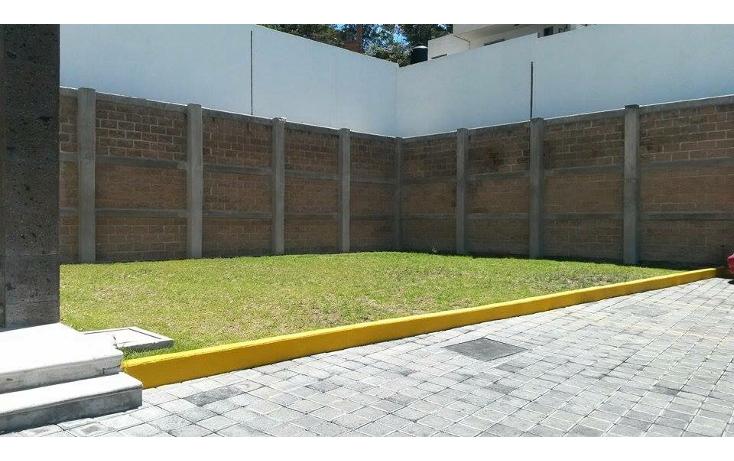 Foto de terreno comercial en renta en  , san francisco totimehuacan, puebla, puebla, 1051355 No. 01