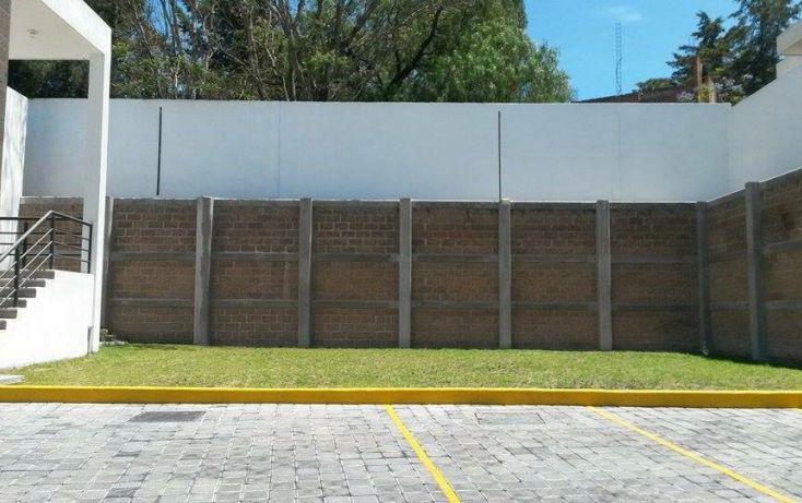 Foto de terreno comercial en renta en, san francisco totimehuacan, puebla, puebla, 1051355 no 02