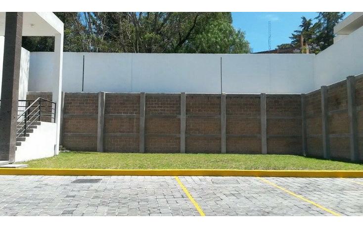 Foto de terreno comercial en renta en  , san francisco totimehuacan, puebla, puebla, 1051355 No. 02