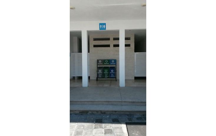 Foto de terreno comercial en renta en  , san francisco totimehuacan, puebla, puebla, 1051355 No. 03