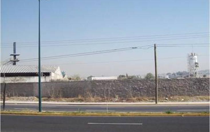 Foto de terreno comercial en venta en  , san francisco totimehuacan, puebla, puebla, 1060095 No. 01