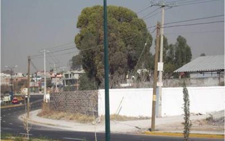 Foto de terreno comercial en venta en  , san francisco totimehuacan, puebla, puebla, 1060095 No. 02