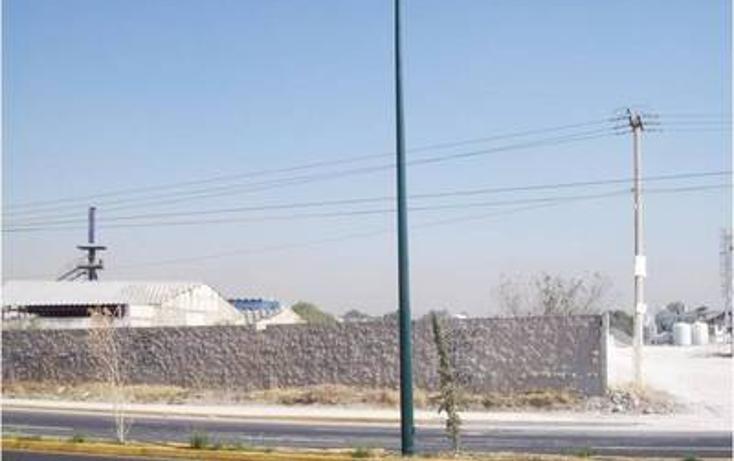 Foto de terreno comercial en venta en  , san francisco totimehuacan, puebla, puebla, 1060095 No. 03
