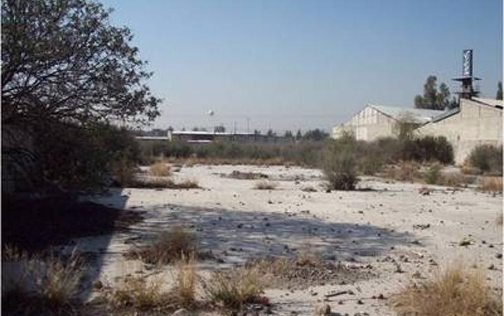 Foto de terreno comercial en venta en  , san francisco totimehuacan, puebla, puebla, 1060095 No. 04