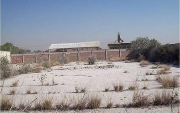 Foto de terreno comercial en venta en  , san francisco totimehuacan, puebla, puebla, 1060095 No. 05